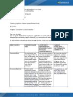 ACRIVIDAD 2 evaluativa.doc