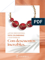 Mini_Catalogo_BijouterieC11-S2.pdf