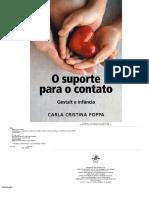 [Template] O suporte para o contato (POPPA) 1ª parte.pdf