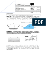 PC2 A PRACTICA 2 Mec Fluidos II  2020 I (1)