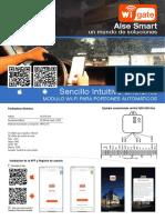 Wi-Gate News.pdf