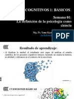 SEMANA 01-PROCESOS COGN-1-NUEVO.pptx