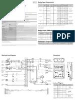 ag06_en_ts_a0.pdf