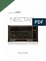 izotope-nectar2-help.en.es