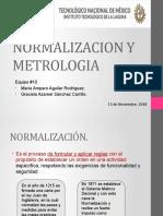 EQUIPO 10_3.4 Metrologia y Normalización.