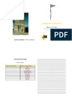 Caderno de Bando Cinzento 2