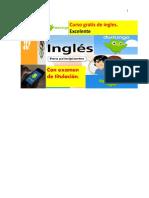 ingles duolingo mio.pdf