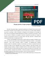 Drogas_pesadas_drogas_perigosas.pdf