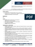 PL-PR-DISG-MD-001-16 (31-8-16)