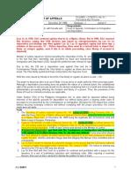 11. LAO GI v. COURT OF APPEALS