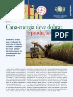 Jornal Polo AEAAS
