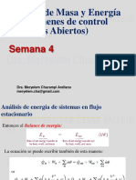 semana03__analisi_de_masa_y_volumen