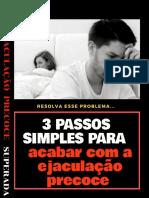 EBOOK ATUALIZADO COM CAPA PAGA