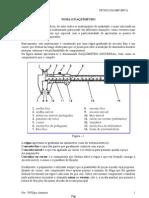 PAQUÍMETROS-REV.18-11-03
