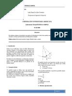 Informe-de-Laboratorio-Virtual-PENDULO-SIMPLE