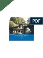 Buku-Mengenal-ITB-dan-Program-Studi.pdf