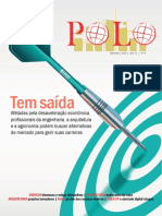 Revista Polo - AEAAS