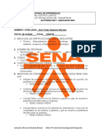 ACTIVIDAD DIA 1 INDUCCION PROGRAMA.docx