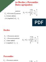 Cuartiles, Deciles y percentiles.pptx