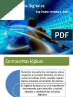 4_compuertasLogicas2 (3)