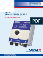 MOTORTECH-Manual-MIC4-01.10.010-DE-2014-04-WEB