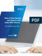 KPMG_DSCI_Data_Security_Privacy_Survey_2010