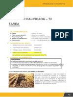 T2_Probabilidad y estadística_ Santiago Lopez Richard Dario