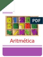 Aritmética_1°