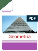 Geometría_1°