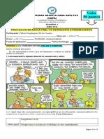 PRÁCTICA CONVALIDADA PRUEBA FINAL FELICIA .docx