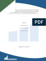 Repor_Junio_2017_Salazar_Mesa_y_Navarrete.pdf
