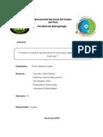 Pucara-Informe.doc