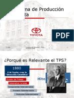 82990001-El-Sistema-de-Produccion-de-Toyota