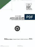 MIL-HDBK-263B.pdf