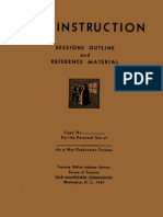 TWI_Job_Instruction_Manual