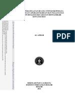 Tesis - Al Azhar.pdf
