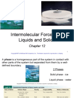 lecture-2-liquids-and-solids-imfs-etc.ppt