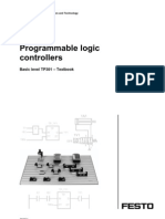 Programmable Logic Controller