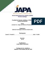 Tarea 4 de Penalogía y Derecho Penintenciario.pdf