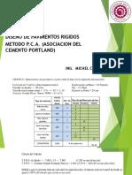 ejmplo1 pav rigidos (PCA)