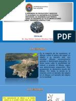 01 15 (PPT) Escalas.pdf