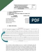 ACTAS TERMINADAS (corregidas 1)