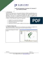 CambioPC_Geomos_V16-21.doc
