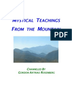 8082369-Mystical-Teachings-from-the-Mountain (1)