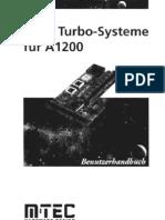 MTec1230