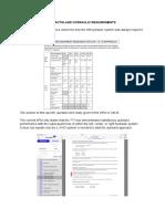 777 Autoland Hydraulic  Requirements Ver.5 2020 Jcb
