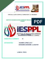 trabajo de las areas curriculares y enfoques de areas de curriculo y gestion educativa (2)