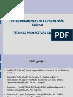 diapositivas TPG