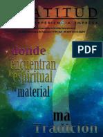 REVISTA AA 19619.pdf