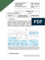 Practica_4._Caracterizacion_quimica_de_lipidos (4)